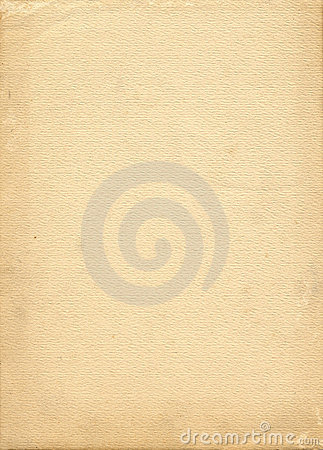 Old cover book