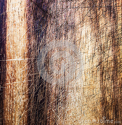 Free Old Dark Wood Texture, Vintage Natural Oak Background With Wood  Royalty Free Stock Images - 34077009