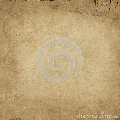 Free Old Dirty And Grunge Paper Texture. Royalty Free Stock Photo - 81221395