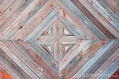 Old Door Texture Stock Photo - Image: 13337530