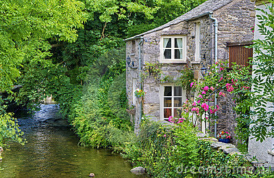 Garden Planning in addition Stock Image Old English Cottage River Image10497941 moreover Watch moreover Inspiring Small House Exterior Designs furthermore Coastal Style Interior. on english cottage garden design plan