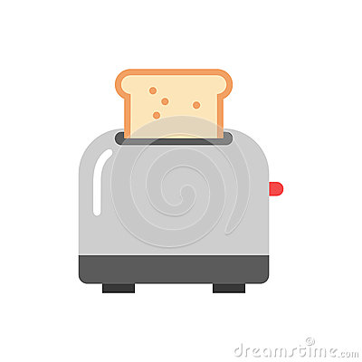 breville toaster big w