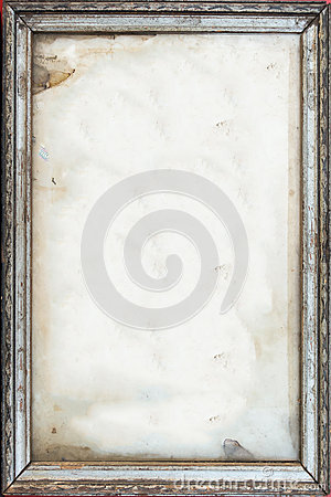Free Old Frame For Photo Stock Photo - 68087980