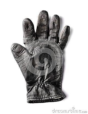 Old Glove