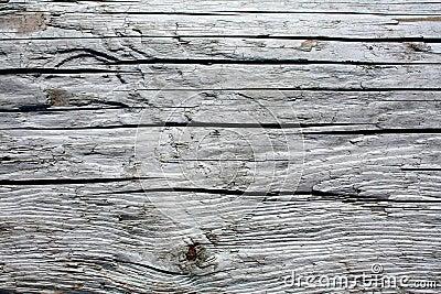 Graues Holz graues holz beste inspiration für ihr interior design und möbel