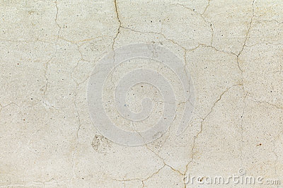 Old grunge marble wall
