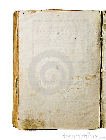 Free Old Grunge Paper Stock Photos - 12712983