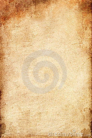 Free Old Grunge Paper Background Stock Images - 17033404