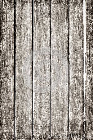 Old grunge wood panels background