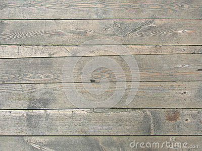 Old, grunge wood texture