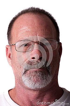 Beard clipart - photo#32