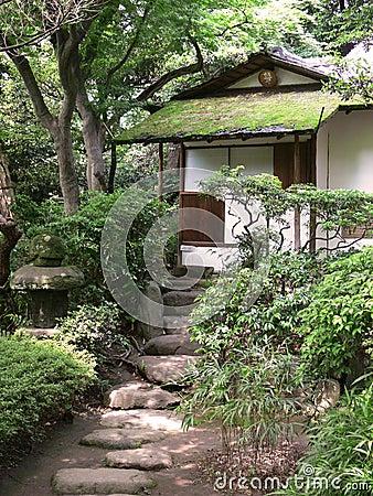 Casa de Han... Old-japanese-tea-house-thumb879009
