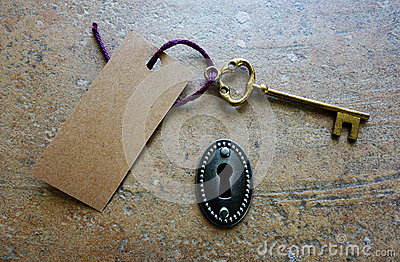 key hole essay Keyhole definition, a hole for inserting a key in a lock, especially one in the shape of a circle with a rectangle having a width smaller than the diameter of the circle projecting from the bottom see more.