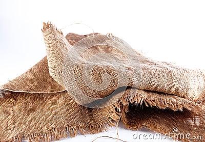 Old Natural linen