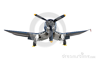 Stock Image Old Navy Airplane Isplated World War Era Fighter Front View Isolated Image30896231 moreover Mh further 197595502372598460 also Ch as well Farm House Kitchen. on air florida helicopter
