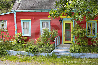 Best page house plans newfoundland Best Page house Plans Newfoundland