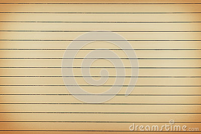 Old notepad paper with horizontal lines background