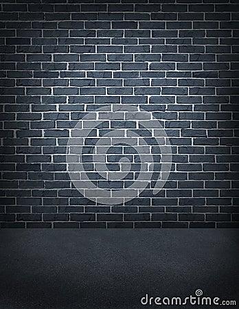 Free Old Outdoor Brick Wall Royalty Free Stock Photos - 26332118