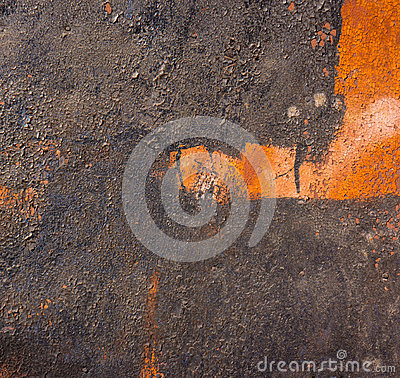 Free Old Paint Stock Images - 39765794