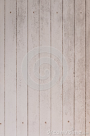 Old paint wood wall background