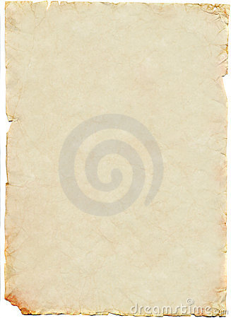 Free Old Paper Stock Images - 1479364