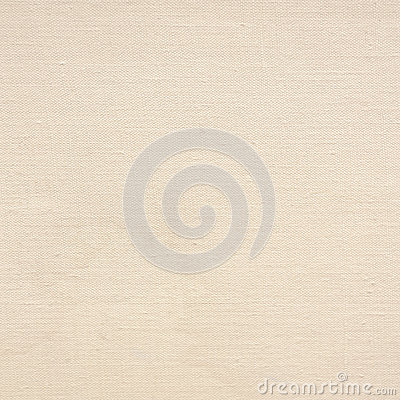 Free Old Paper Background Canvas Texture Delicate Grid Pattern Royalty Free Stock Photography - 28610657