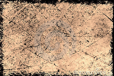 Old paper and  grunge background