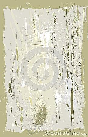 Old paper grunge backgrounds