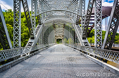 http://thumbs.dreamstime.com/x/old-paper-mill-road-bridge-over-loch-raven-reservoir-balt-baltimore-maryland-47731799.jpg