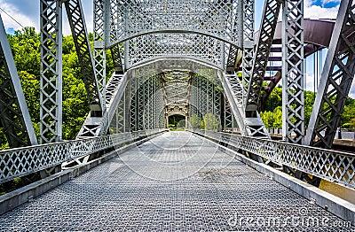 http://thumbs.dreamstime.com/x/old-paper-mill-road-bridge-over-loch-raven-reservoir-balt-baltimore-maryland-47731799.jpg