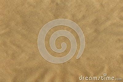 Old paper style Grange,beige color