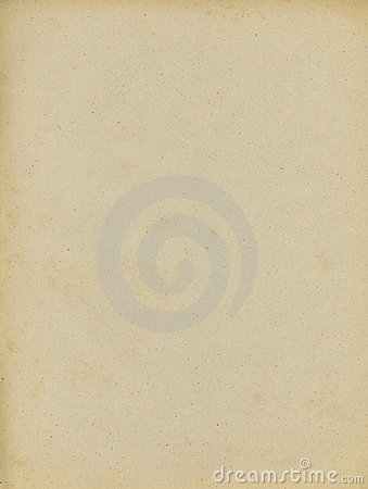 Free Old Paper Texture Stock Photo - 15525290