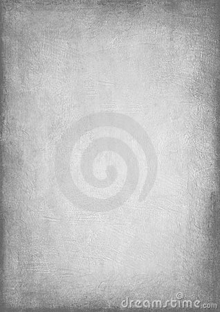 Free Old Paper Texture Stock Photo - 22962250