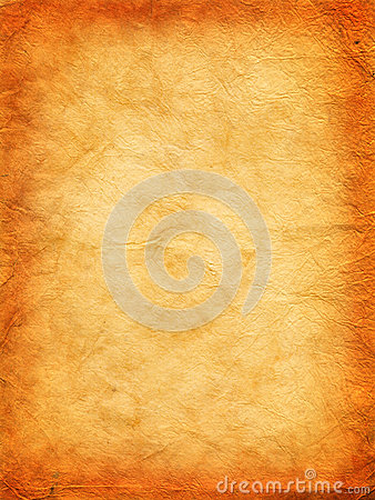 Free Old Paper Texture Stock Photography - 25193732