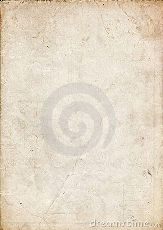 Free Old Paper Texture Stock Photos - 4639073
