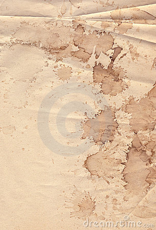 Free Old Paper Texture Royalty Free Stock Photos - 9794528