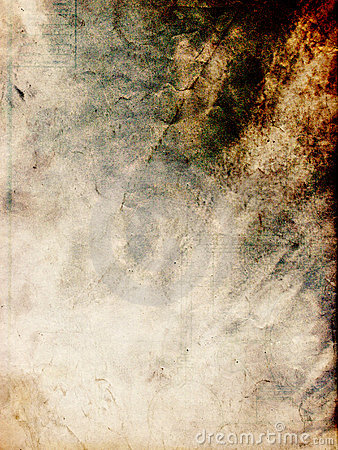 Free Old Paper Texture Royalty Free Stock Image - 9794676