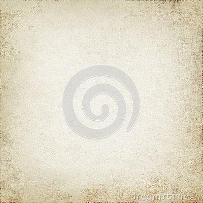 Free Old Paper Texture, Vintage Parchment Background Stock Photos - 25200183