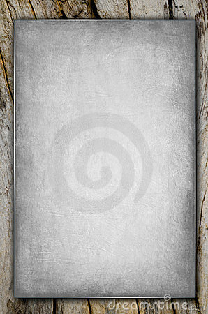 Free Old Paper Wood Stock Photography - 23610242