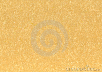 Old Parchment Effect Paper Background
