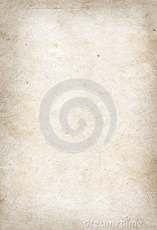 Free Old Parchment Paper Texture Stock Photos - 35567203