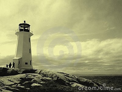 Old Peggy s Cove