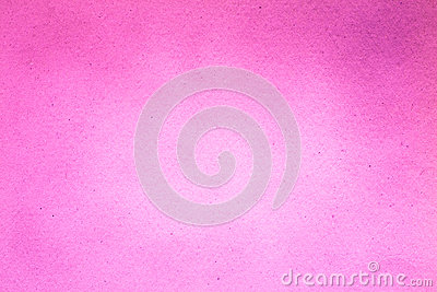 Old Pink Paper Texture Background