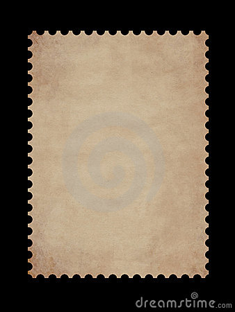 Collector Stamp Free Stock Photos Stockfreeimages