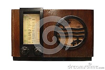 Old radio_1