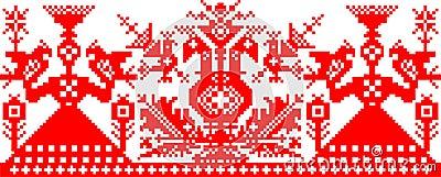Old russya