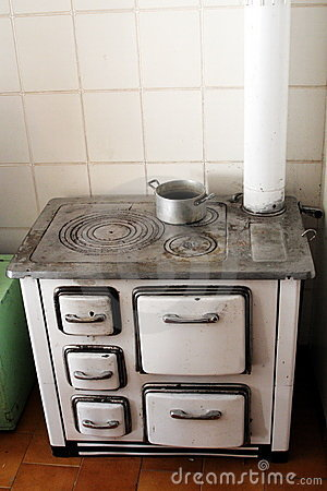 yeoman devon stove parts