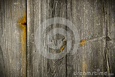 Old texture of wooden