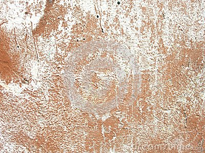 Old textured abstract stone background