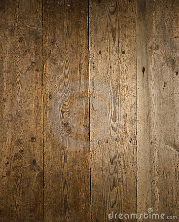 Free Old Textured Wood Boards Royalty Free Stock Image - 8377256